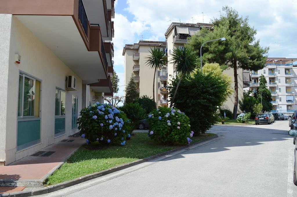 uf123b-Ufficio-SANTA-MARIA-CAPUA-VETERE-Via-Togliatti-