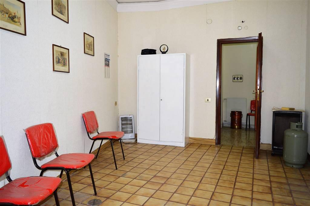 av886b-Appartamento-SANTA-MARIA-CAPUA-VETERE-via-alcide-de-gasperi