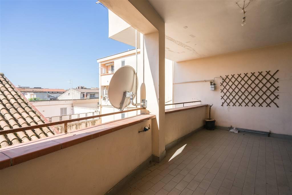 av936a-Appartamento-SANTA-MARIA-CAPUA-VETERE-Corso-Aldo-Moro