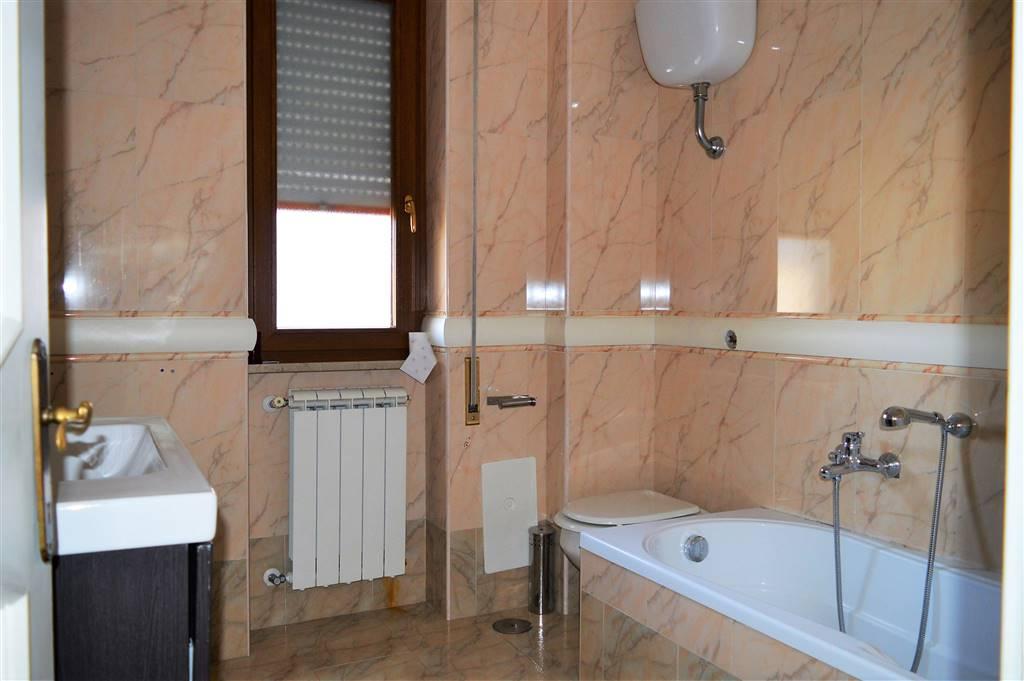 afc778-Appartamento-CASERTA-corso-trieste