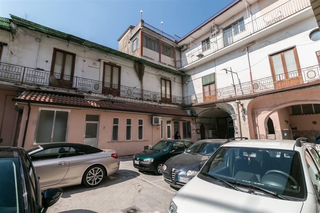 AV841D-Appartamento-SANTA-MARIA-CAPUA-VETERE-VIA-ALBANA