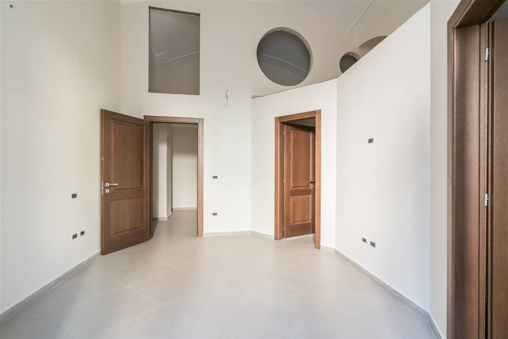 avc277-Appartamento-CASERTA-Via-San-Giovanni