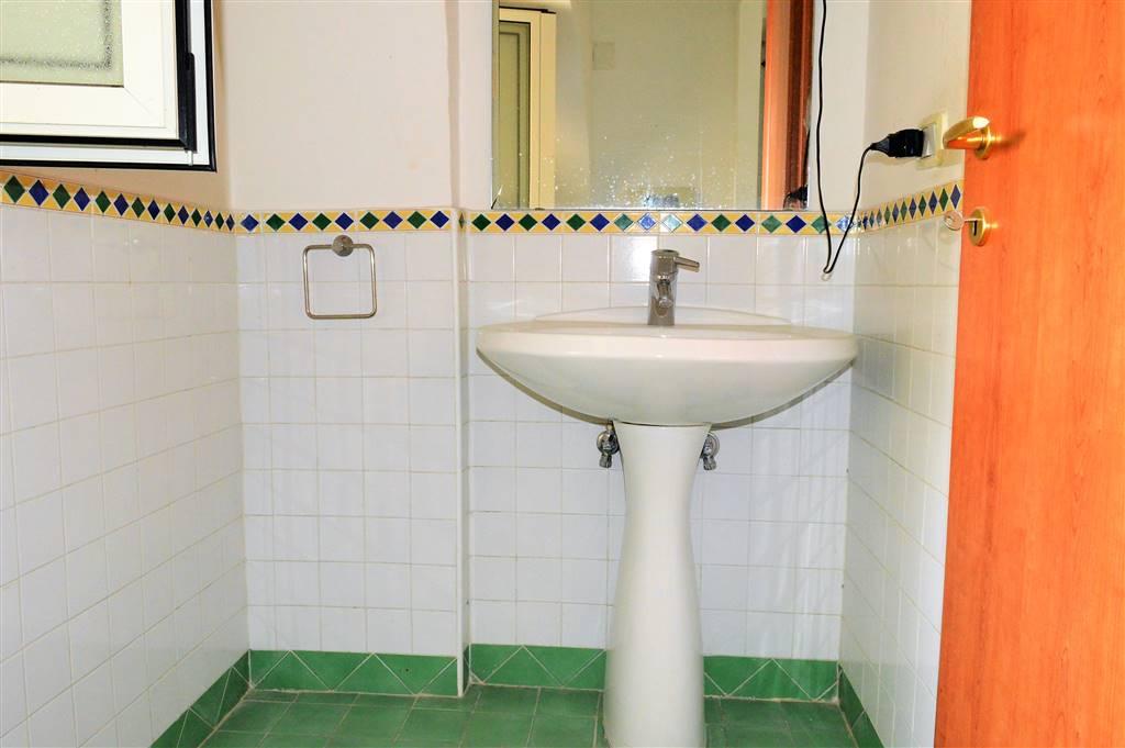 af780A-Appartamento-SANTA-MARIA-CAPUA-VETERE-via-amendola