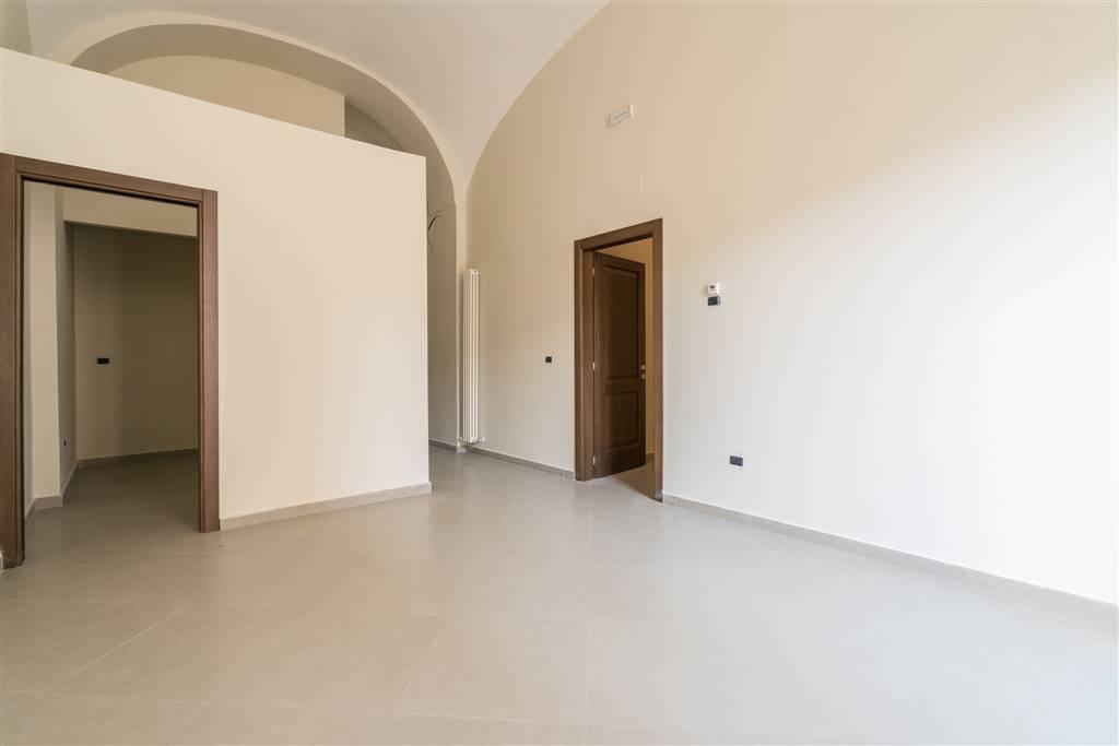 afc779-Appartamento-CASERTA-via-san-Giovanni