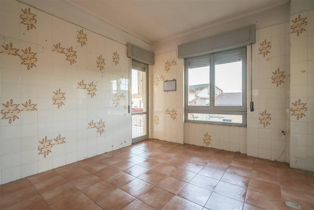 av950-Appartamento-SANTA-MARIA-CAPUA-VETERE-via-avezzana