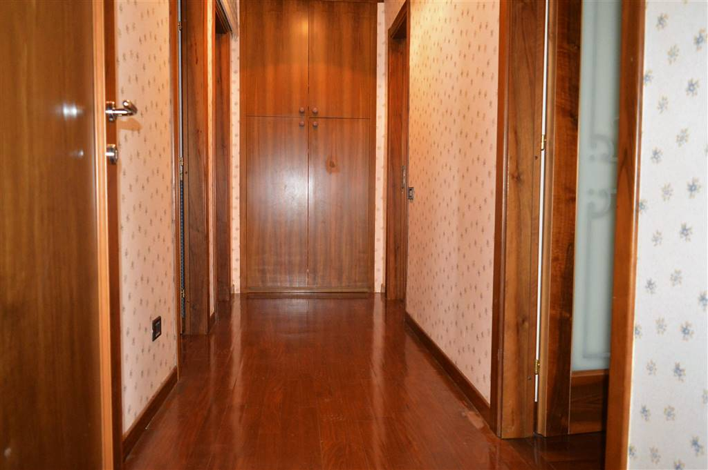 avc266d-Appartamento-CASERTA-via-donato-bramante