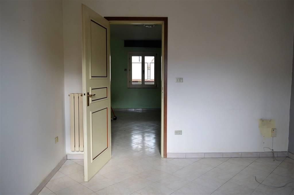 uf042-Ufficio-SANTA-MARIA-CAPUA-VETERE-corso-aldo-moro