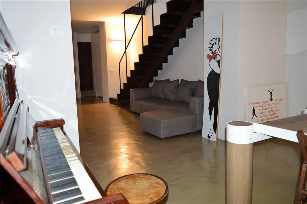 af824-Appartamento-CASAGIOVE-via-lovara