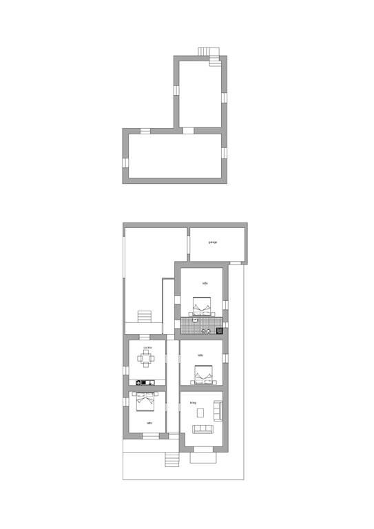 VV092B-Villa-SANTA-MARIA-CAPUA-VETERE-VIA-GALATINA