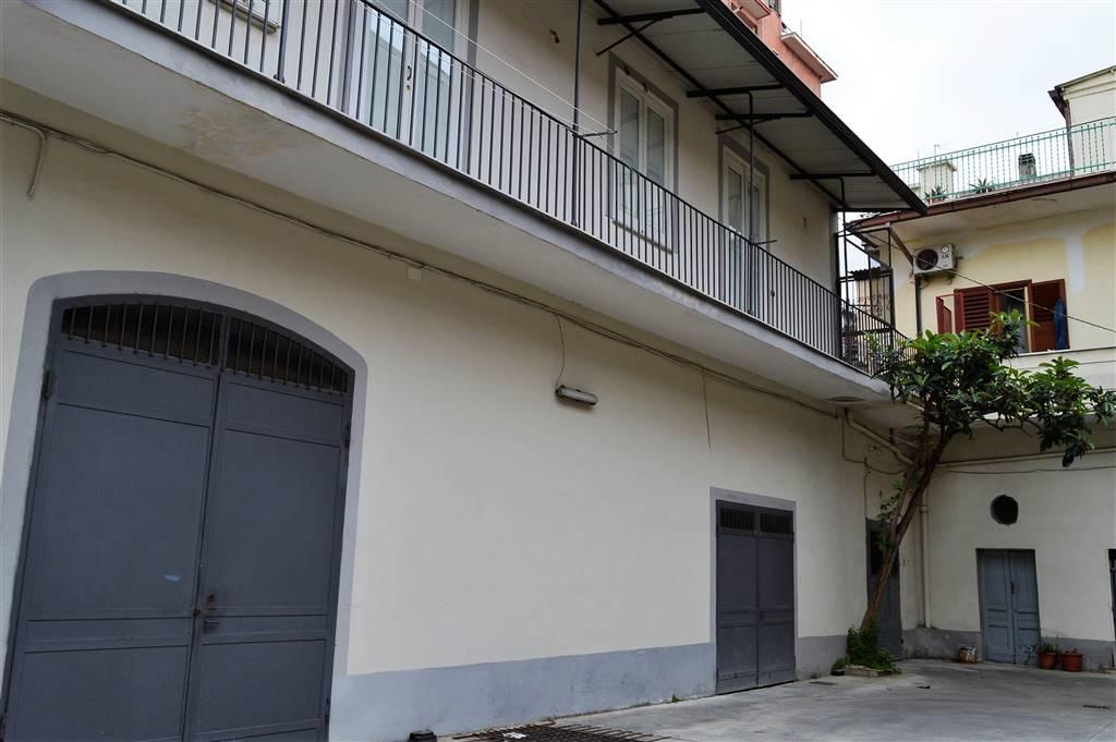 af825-Appartamento-SANTA-MARIA-CAPUA-VETERE-CORSO-ALDO-MORO