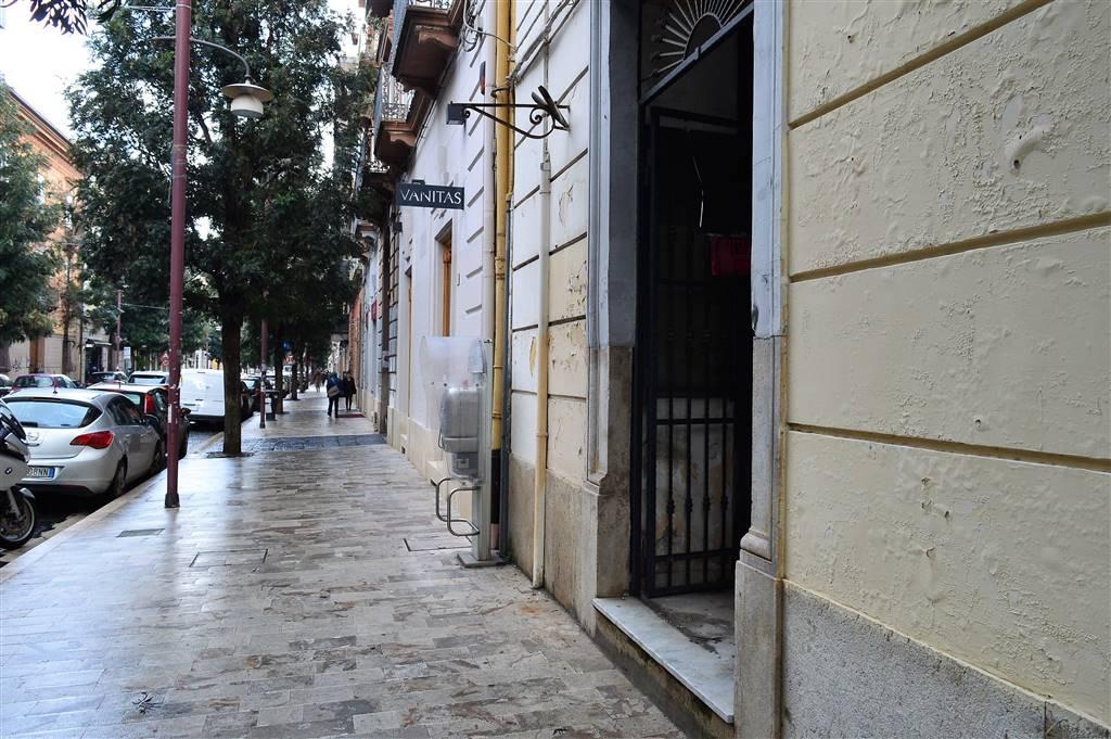 LFC204-Locale Commerciale-CASERTA-CORSO-TRIESTE