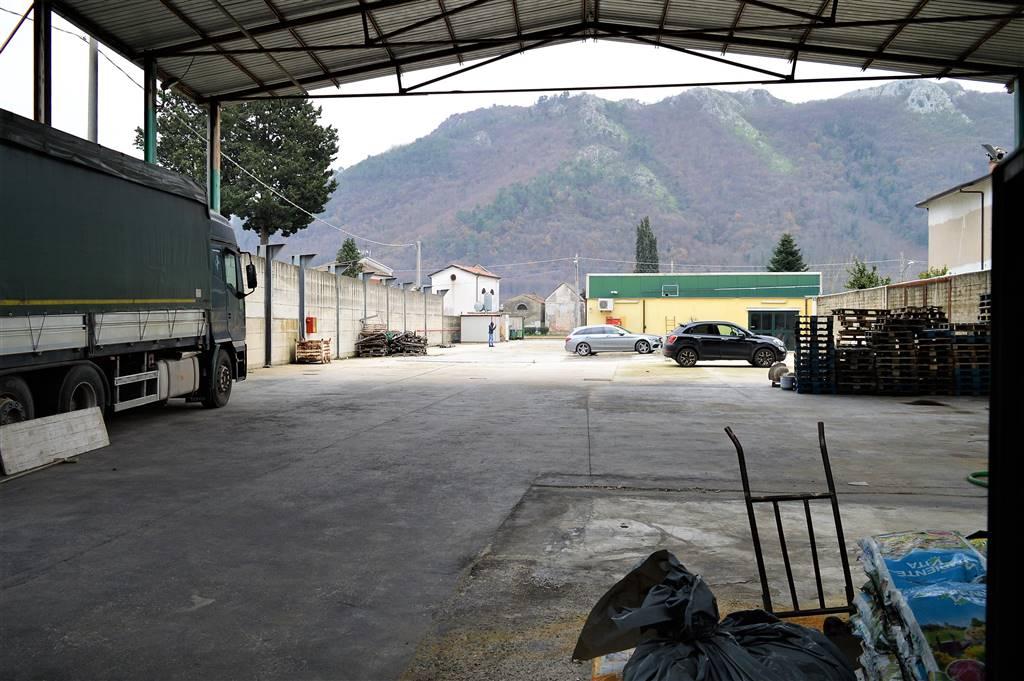 cv232a-Capannone-VAIRANO-PATENORA-via-volturno