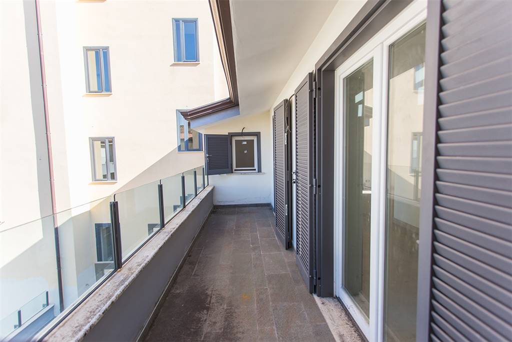 AF826-Appartamento-SANTA-MARIA-CAPUA-VETERE-CORSO-ALDO-MORO