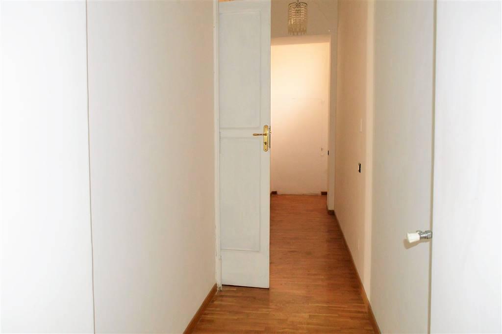 af827-Appartamento-SANTA-MARIA-CAPUA-VETERE-corso-ugo-de-carolis