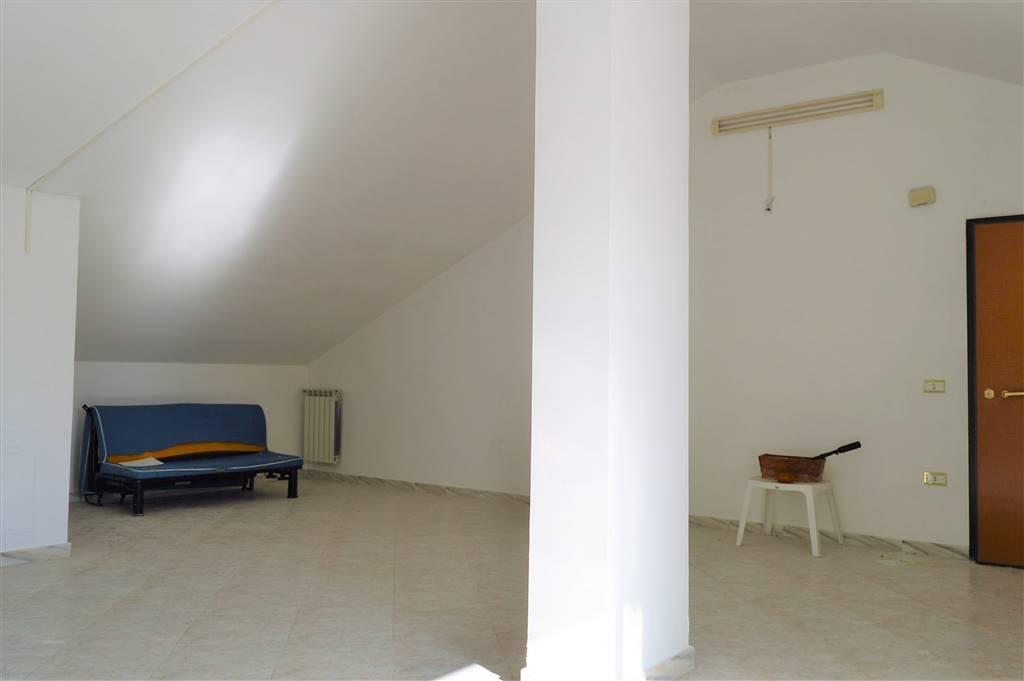 av885b-Appartamento-CAPUA-via-Martiri-di-nassirya