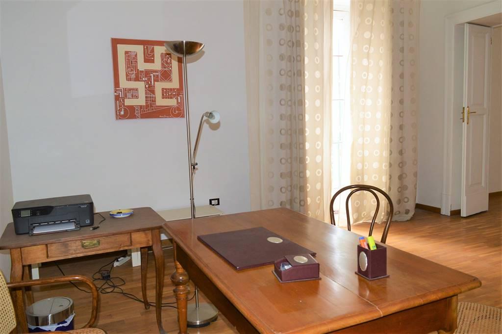 uf044-Ufficio-SANTA-MARIA-CAPUA-VETERE-CORSO-UGO-DE-CAROLIS