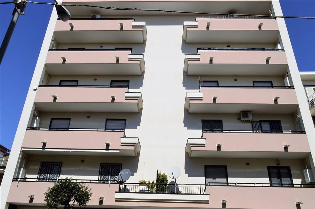 AF424B-Appartamento-SANTA-MARIA-CAPUA-VETERE-VIA-AVEZZANA