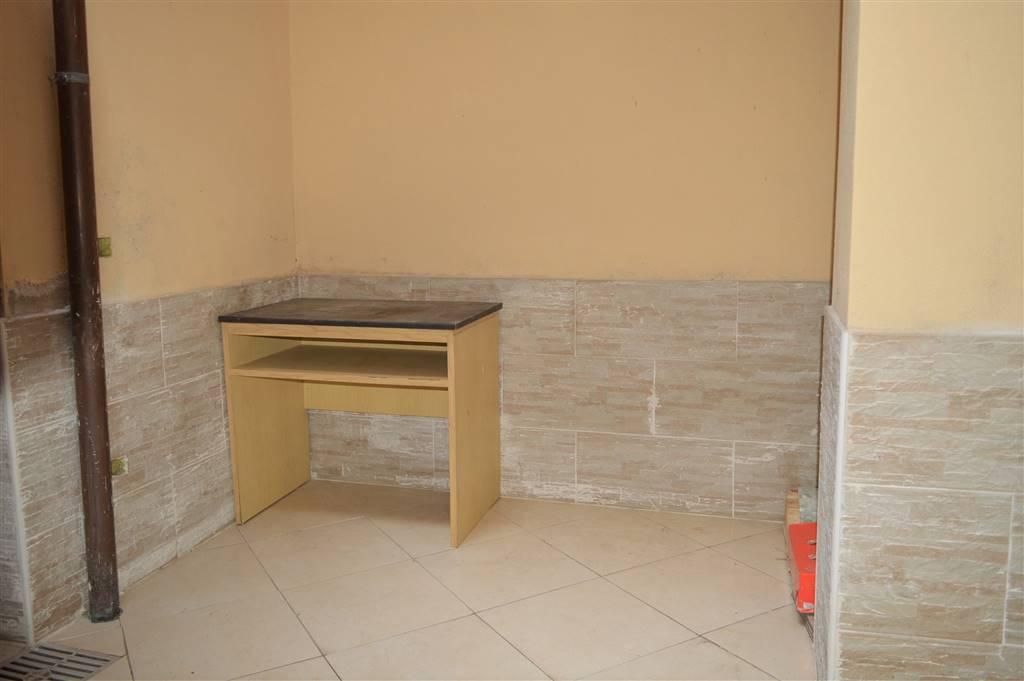 uf045-Ufficio-SANTA-MARIA-CAPUA-VETERE-via-luigi-de-michele