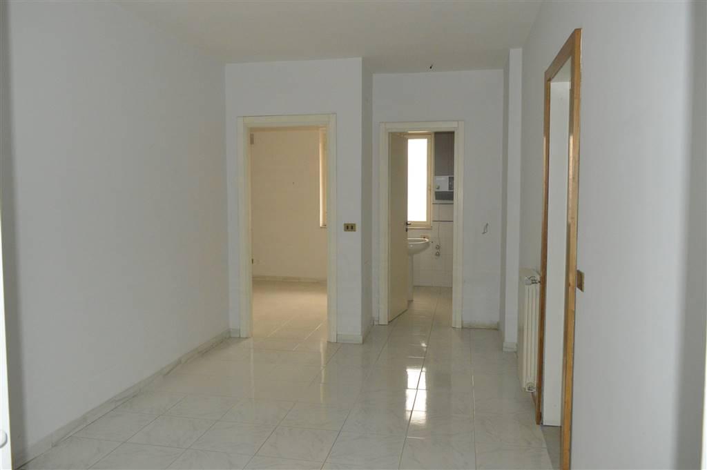 UF047-Ufficio-SANTA-MARIA-CAPUA-VETERE-via-lugnano