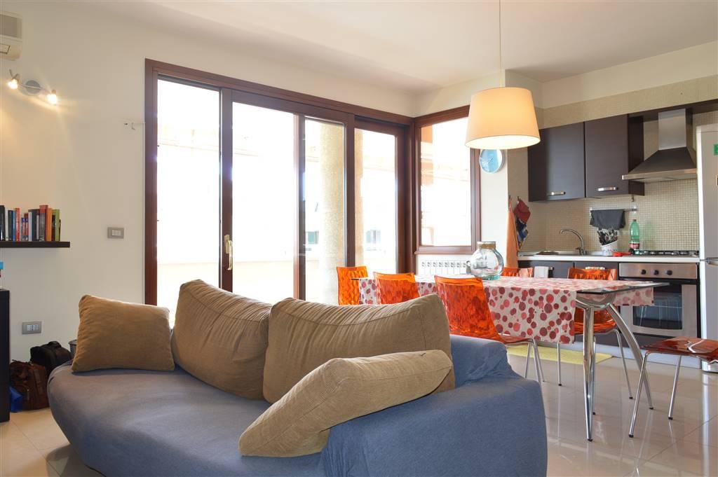 AF830-Appartamento-SAN-PRISCO-via-gianfrotta