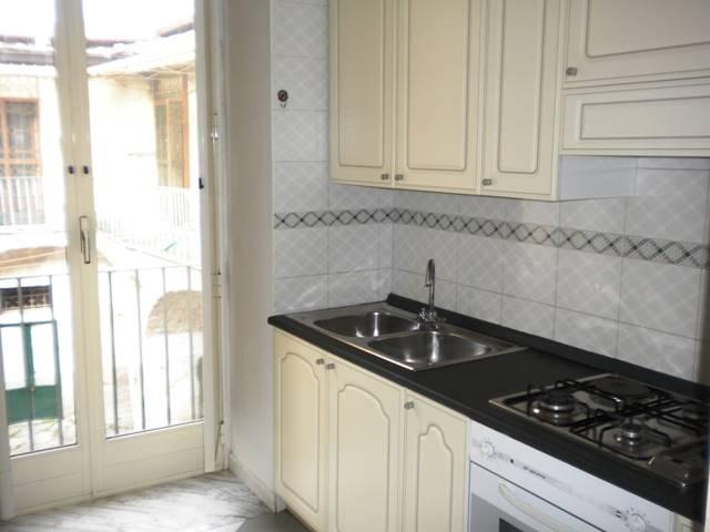 AF831-Appartamento-SANTA-MARIA-CAPUA-VETERE-VIA-MAZZOCCHI