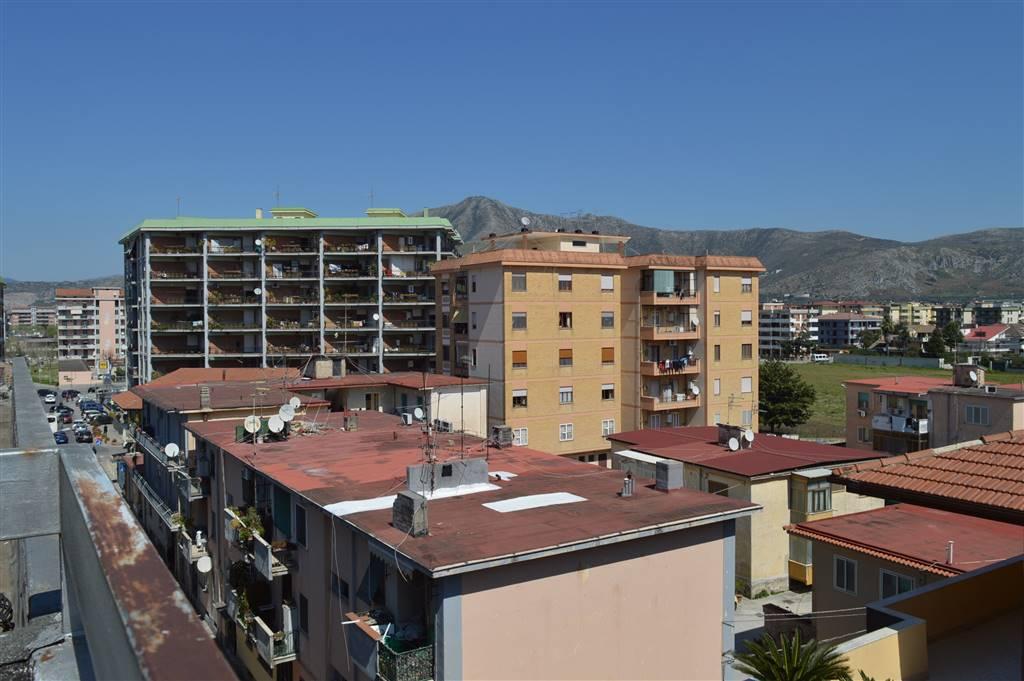 AF832-Appartamento-SANTA-MARIA-CAPUA-VETERE-VIA-VITTORIO-EMANUELE