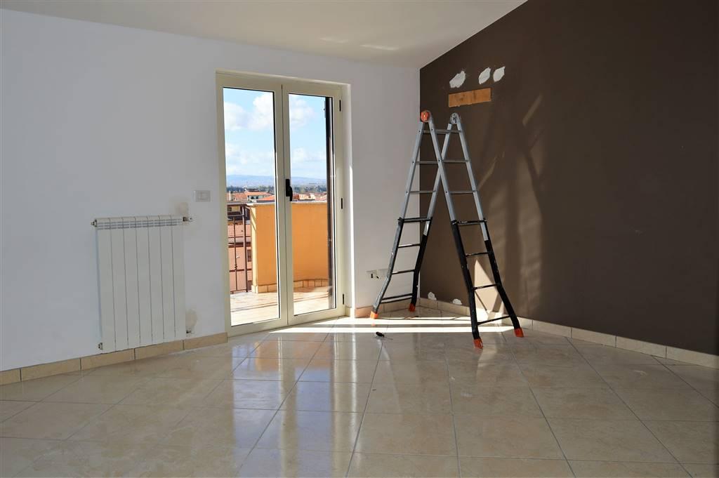 AF833-Appartamento-SANTA-MARIA-CAPUA-VETERE-via-merano