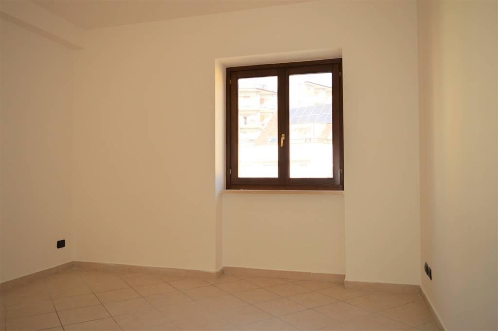 AF834-Appartamento-SANTA-MARIA-CAPUA-VETERE-via-milbitz