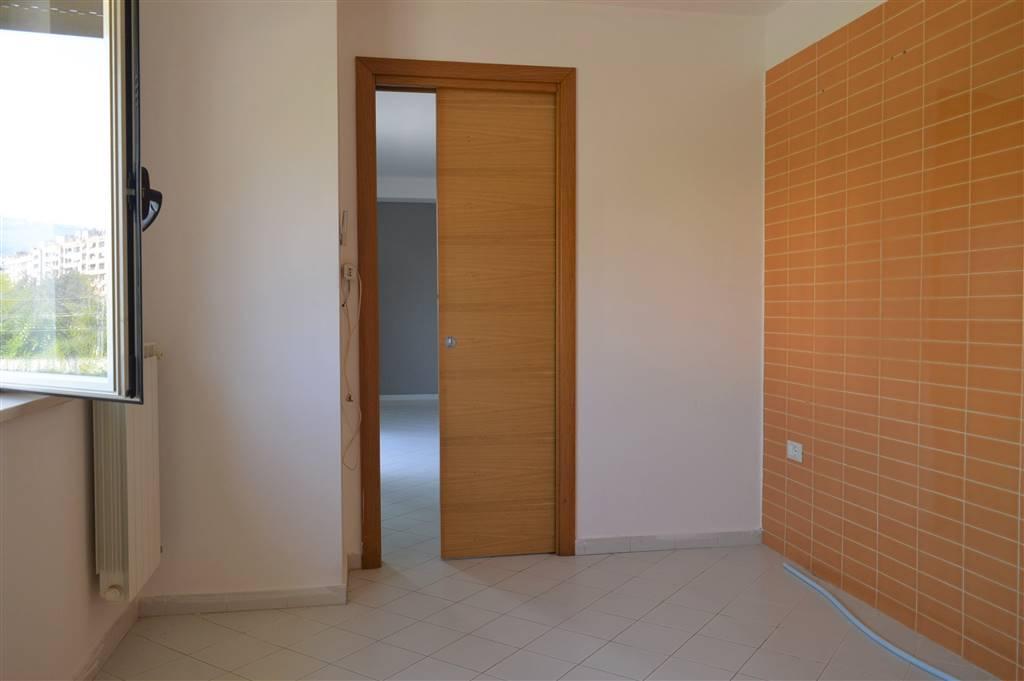 AVC278-Appartamento-CASERTA-Piazza-Sebastiano-Vetrano