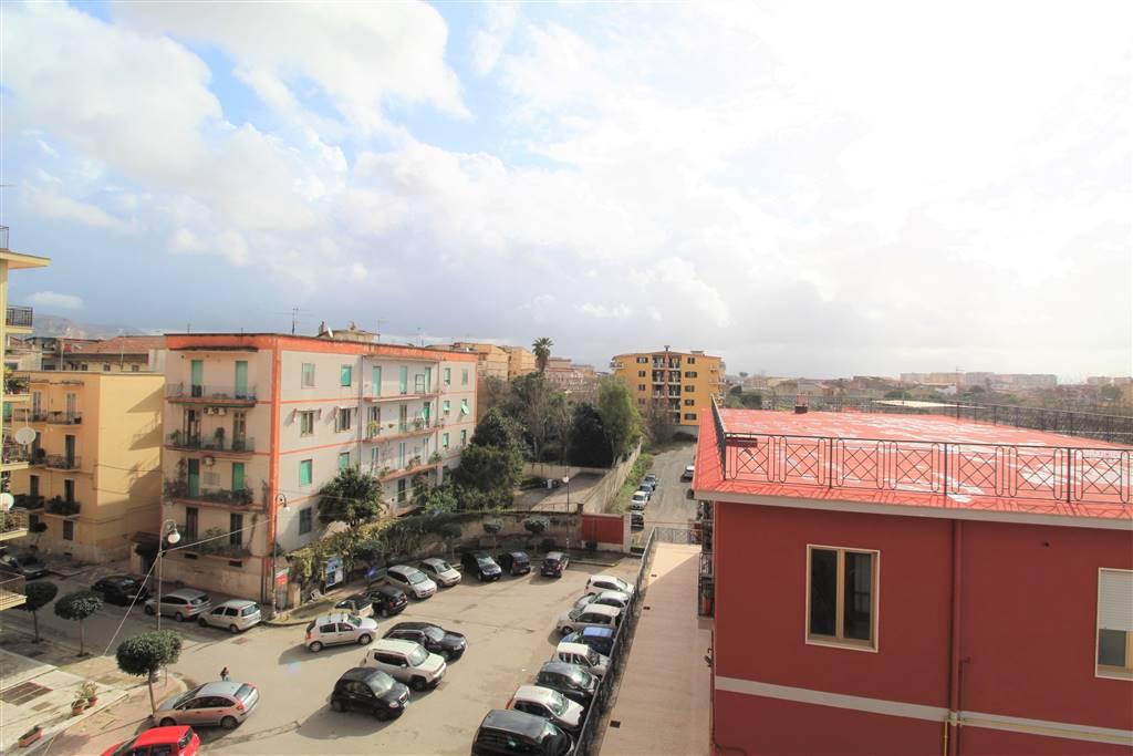 AV959-Appartamento-SANTA-MARIA-CAPUA-VETERE-Via-Giovanni-Amendola