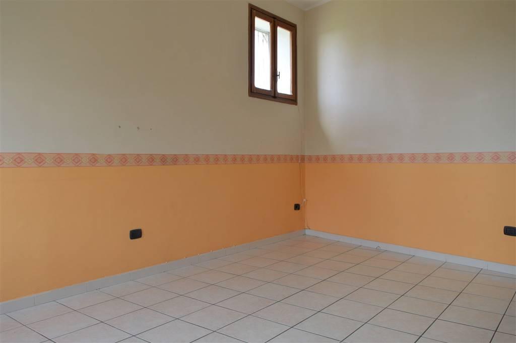 AF835-Appartamento-SANTA-MARIA-CAPUA-VETERE-Via-Ricciardi