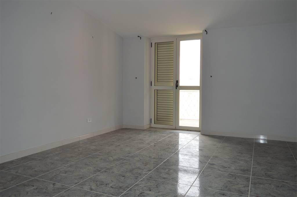 AF836-Appartamento-SANTA-MARIA-CAPUA-VETERE-Via-Ricciardi