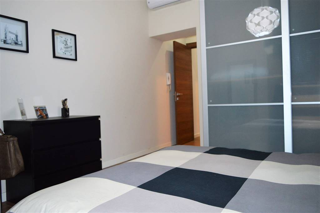 af451c-Appartamento-SANTA-MARIA-CAPUA-VETERE-via-dei-vetrai