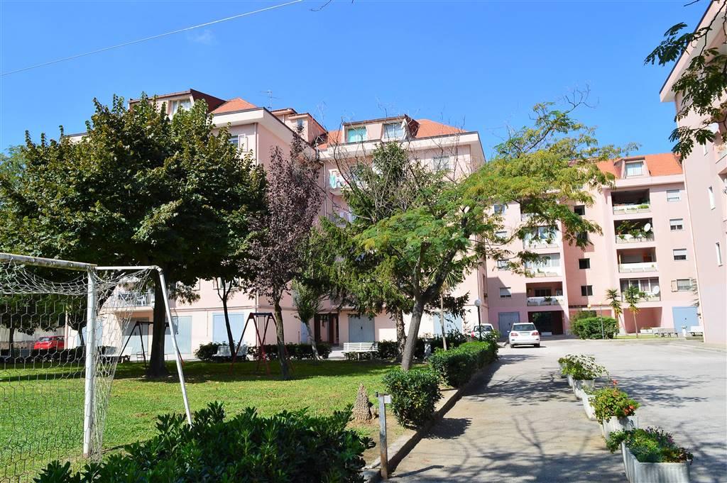 AV961-Appartamento-SANTA-MARIA-CAPUA-VETERE-Viale-Michelangelo