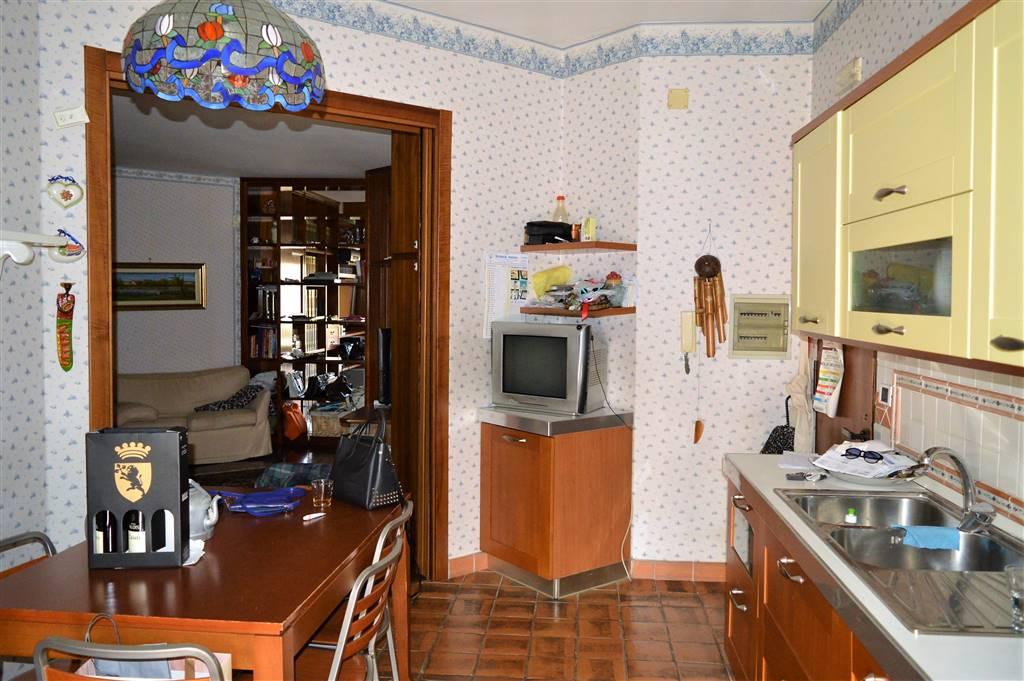 avc266e-Appartamento-CASERTA-via-donato-bramante