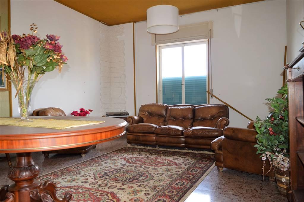 AV962-Appartamento-SANTA-MARIA-CAPUA-VETERE-via-salvemini