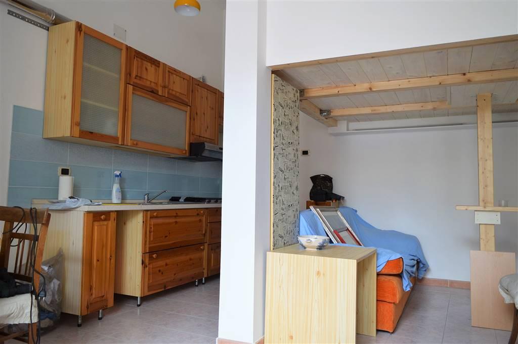 AF838-Appartamento-SANTA-MARIA-CAPUA-VETERE-Via-Roma
