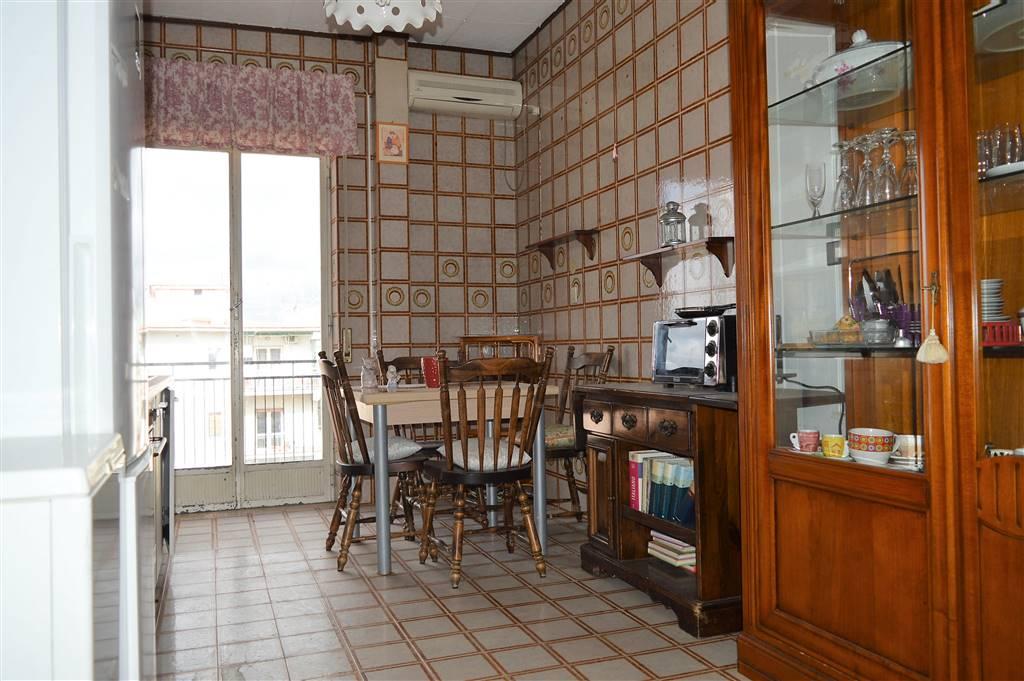 AF839-Appartamento-SANTA-MARIA-CAPUA-VETERE-Via-Salvemini