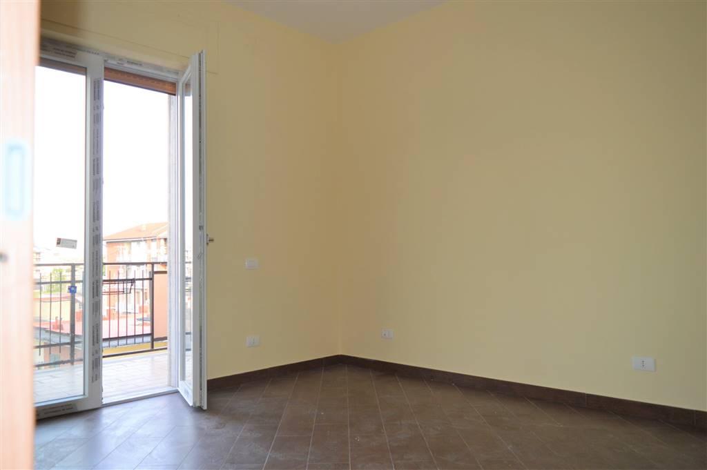 AV963-Appartamento-SANTA-MARIA-CAPUA-VETERE-via-degli-Orti