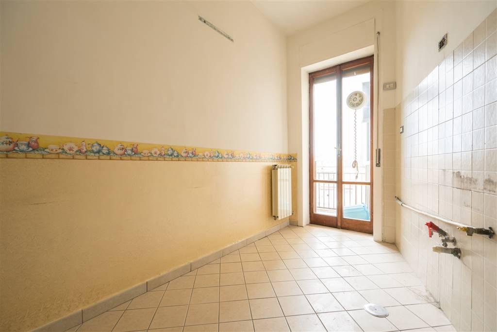 AV964-Appartamento-SANTA-MARIA-CAPUA-VETERE-Piazza-Mazzini