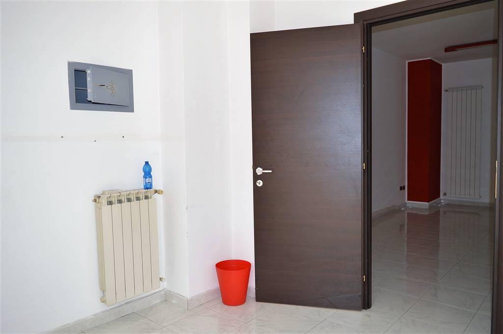 UV01-Ufficio-SANTA-MARIA-CAPUA-VETERE-VIA-LUGNANO