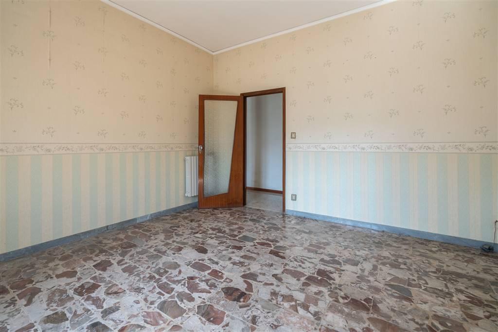 AV965-Appartamento-SANTA-MARIA-CAPUA-VETERE-Via-Luigi-De-Michele