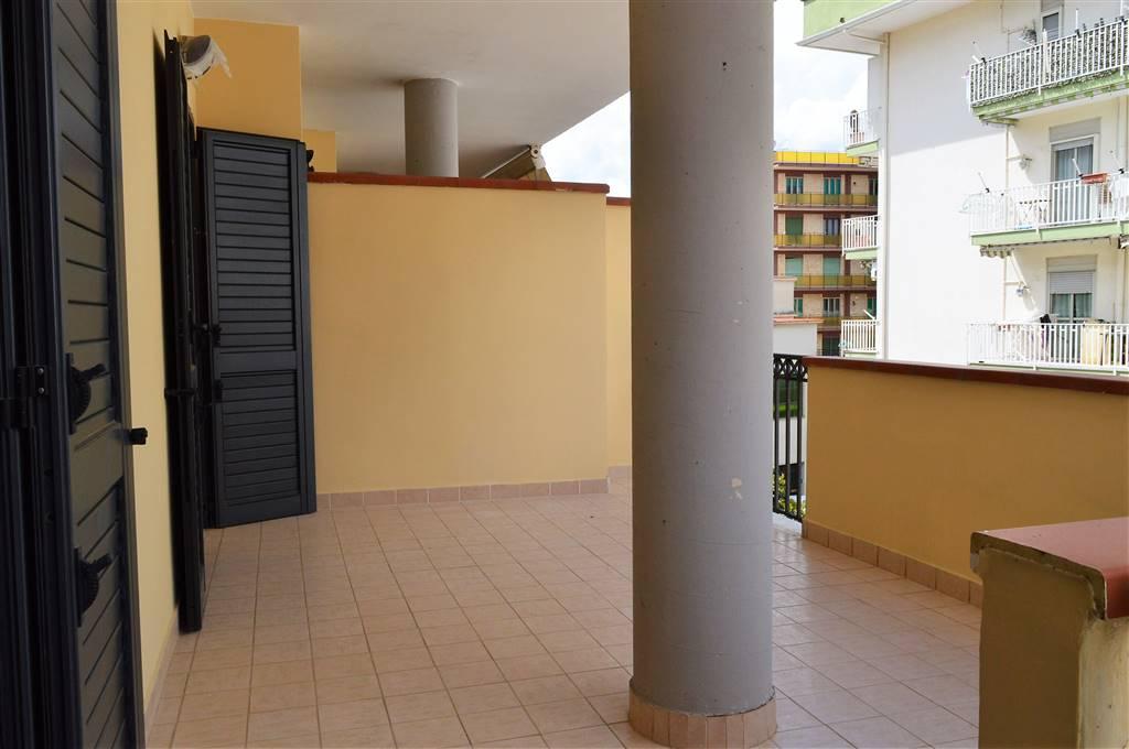 AF840-Appartamento-SANTA-MARIA-CAPUA-VETERE--