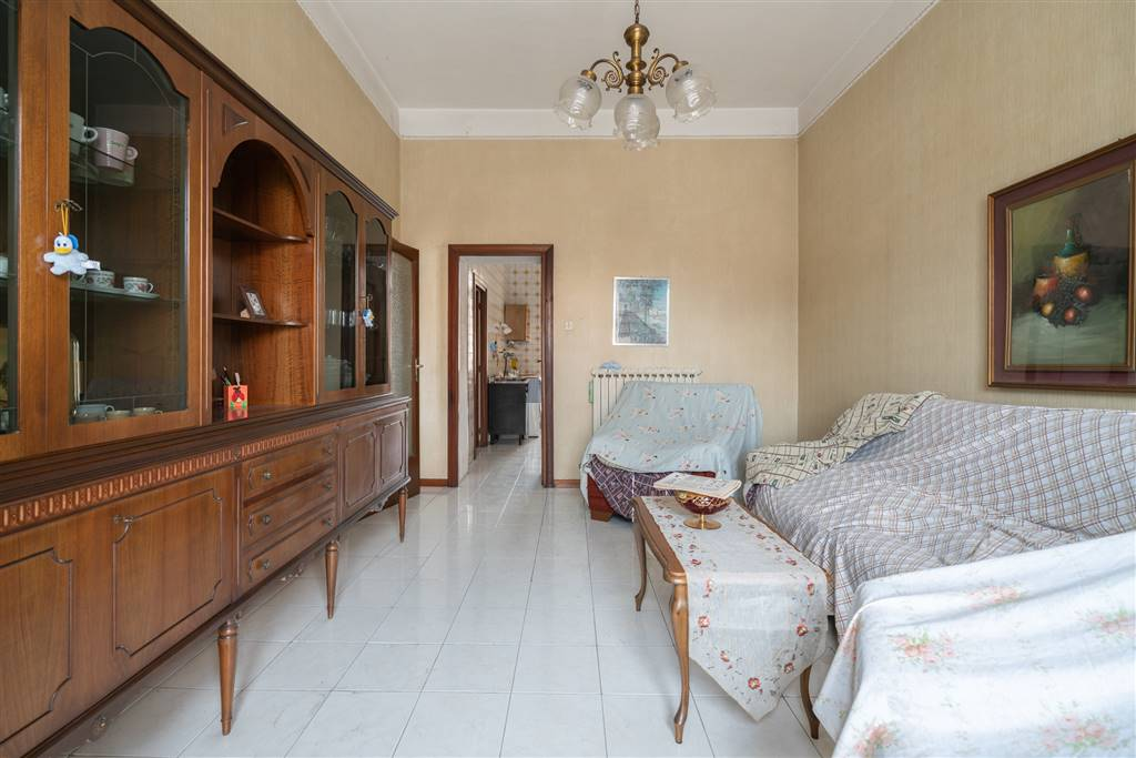 AV942A-Appartamento-SANTA-MARIA-CAPUA-VETERE-CORSO-ALDO-MORO