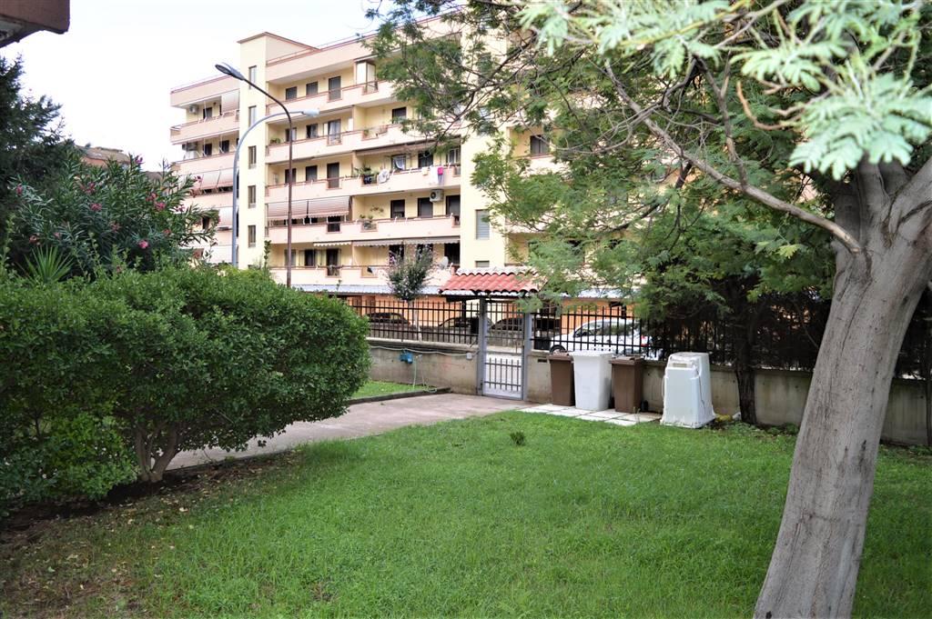 AV966-Appartamento-SANTA-MARIA-CAPUA-VETERE-Via-Francia