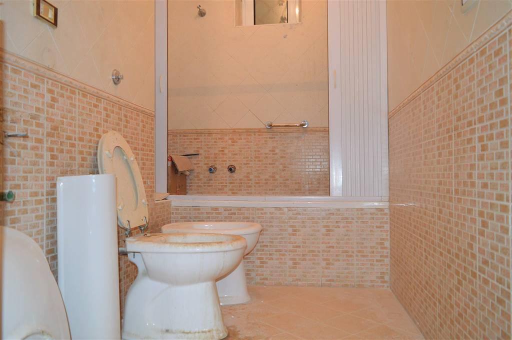 AF842-Appartamento-SANTA-MARIA-CAPUA-VETERE--