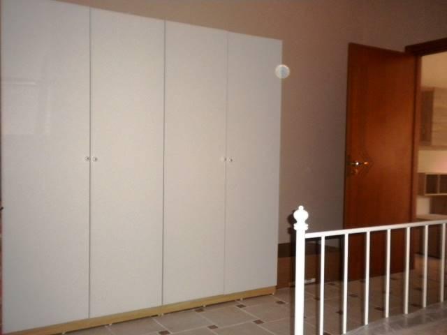 AF505a-Appartamento-SAN-PRISCO--