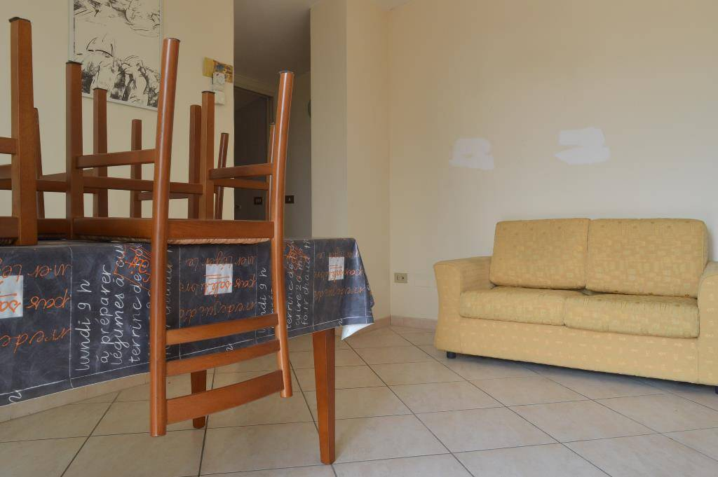 AF339c-Appartamento-SAN-PRISCO-Viale-Europa