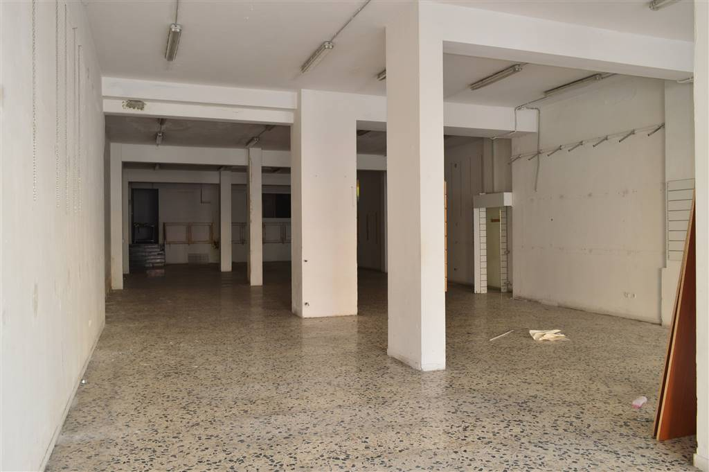 LF200a-Locale Commerciale-SANTA-MARIA-CAPUA-VETERE-via-de-gasperi