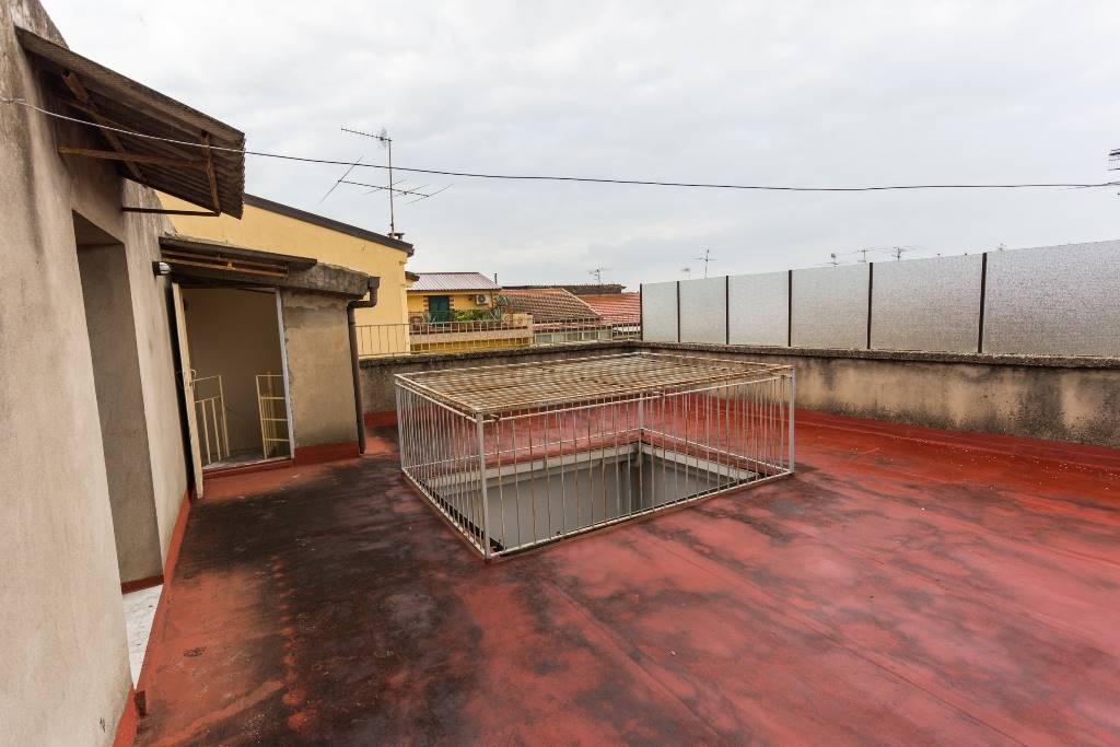 SV017d-Stabile-SANTA-MARIA-CAPUA-VETERE-Via-Verdi